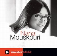 Cover Nana Mouskouri - Master série [2009]